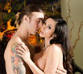 Ariella Ferrera - Mother Exchange #04 2