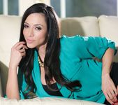 Ariella Ferrera - Mother Exchange #04 17