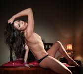 Anna Morna, Raven Rockette - Lesbian Stepsisters #03 25