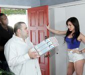 Jennifer White - Mom's Cuckold #18 2