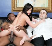 Jennifer White - Mom's Cuckold #18 10