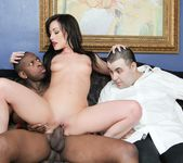 Jennifer White - Mom's Cuckold #18 11