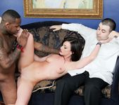 Jennifer White - Mom's Cuckold #18 12