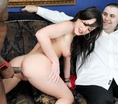 Jennifer White - Mom's Cuckold #18 14