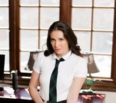 Casey Calvert - Brothers And Sisters 17