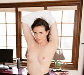 Casey Calvert - Brothers And Sisters 20