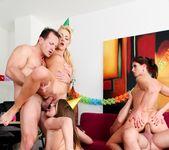 Amazing Orgies 13