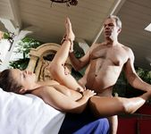 Keisha Grey - The Masseuse #09 12