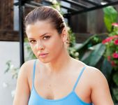 Keisha Grey - The Masseuse #09 16