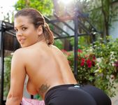 Keisha Grey - The Masseuse #09 23