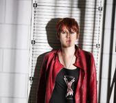 Jelena Jensen, Lily Cade - Prison Lesbians #03 19