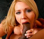 Ashley Winters - Blondes Like It Black 7