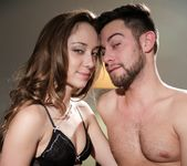 Remy LaCroix - Brothers And Sisters 2
