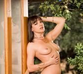 Dana DeArmond, Abella Danger - Dana DeArmond Loves Girls 30
