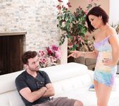 Ryder Skye - MILFs Seeking Boys #11 5