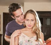 Carter Cruise - Forbidden Affairs #05 - My Wife's Daughter 16