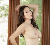 Zoey Monroe, Jelena Jensen - Mother Lovers Society #14 29