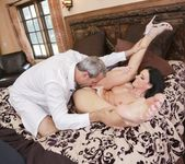 India Summer - Forbidden Affairs #05 - My Wife's Daughter 11