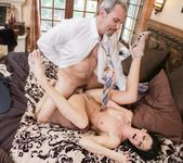 India Summer - Forbidden Affairs #05 - My Wife's Daughter 12