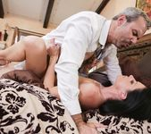 India Summer - Forbidden Affairs #05 - My Wife's Daughter 13