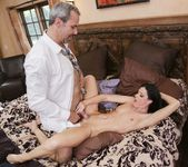 India Summer - Forbidden Affairs #05 - My Wife's Daughter 14