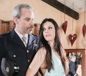 India Summer - Forbidden Affairs #05 - My Wife's Daughter 17