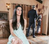 India Summer - Forbidden Affairs #05 - My Wife's Daughter 18