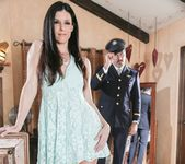 India Summer - Forbidden Affairs #05 - My Wife's Daughter 19