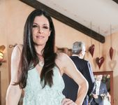 India Summer - Forbidden Affairs #05 - My Wife's Daughter 20