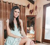 India Summer - Forbidden Affairs #05 - My Wife's Daughter 21