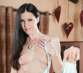 India Summer - Forbidden Affairs #05 - My Wife's Daughter 25