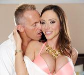 Ariella Ferrera - My Daughter's Boyfriend #13 2