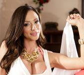 Ariella Ferrera - My Daughter's Boyfriend #13 17