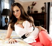 Ariella Ferrera - My Daughter's Boyfriend #13 18