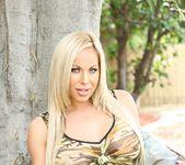 Olivia Austin - Big Tit Fantasies #06 18