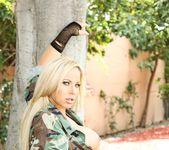 Olivia Austin - Big Tit Fantasies #06 29