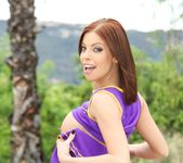 Britney Amber - Big Tit Fantasies #06 27