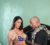Alison Tyler - Big Breast Sluts 3
