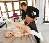 Alli Rae - The Stepmother #13 6