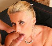 Olivia - Ass Licking Babes 8