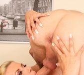 Olivia - Ass Licking Babes 11