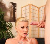 Olivia - Ass Licking Babes 15