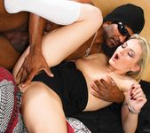 Natasha Starr - Big Dicks, Young Chicks #06 4