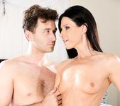 India Summer - Mother Daughter Affair #02 2