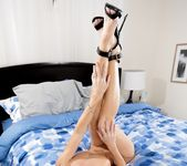 India Summer - Mother Daughter Affair #02 28