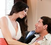 Ariella Ferrera - My Daughter's Boyfriend #13 3