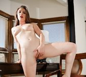 Casey Calvert - Sibling Rivalry #02 26