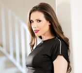 Casey Calvert - Sibling Rivalry #02 16