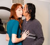 Zoe Voss - Perverted Couples 9