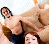 Zoe Voss - Perverted Couples 15